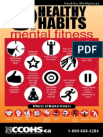 Ten Healthy Habits for Mental Fitness.pdf