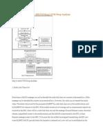 TCH SD Analysis