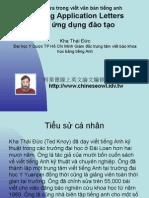 Vietnam 6.8