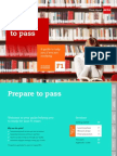 Study Guide F1 AW InteractiveV2