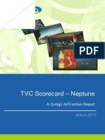Neptune Report