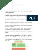 definición de cuadro, tabla y figura.docx