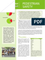 pedestrian.pdf