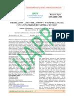 20150514_Santhosh Aruna   et al IJAPR.pdf