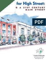APlanforHighStreet.pdf