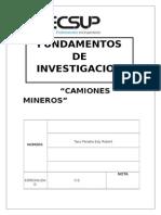 CAMIONES MINEROS.docx