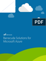 Barracuda_Azure_eBook_FINAL_25Jun2015.pdf