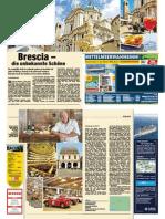 Kronen Zeitung_Arte in Città 2015