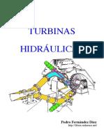 Turbinas Hidráulicas 2