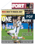 Sport Newspaper_2014_3_14_000000
