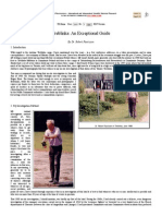 "Dr. Faurisson ""Treblinka - An Exceptional Guide 1-2004 - Hidden Holocaust History"""