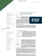 Neuropatia Diabética Dolorosa - Neuro Modulação