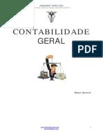 2012-ContabGeral.pdf