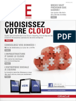 oracle-one-2012q3-fr-web-1911085-fr