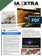 Folha Extra 1438