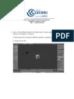 AD1_2014_1 Computação Gráfica