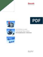 Katalog_BRI.pdf