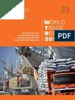 World Trade Report15