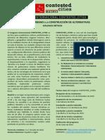 CC Congreso Internacional Circular 1 (1)