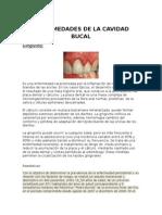 ENFERMEDADES DE LA CAVIDAD BUCAL.docx