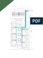 PTH Casute - Floor Plan - E EXT Model (1)