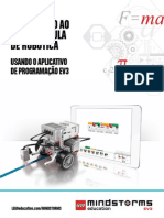 ev3-programming-lesson-plan-PTBR.pdf