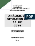 ASIS 2014 corregido