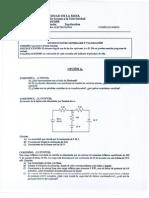 05_s_el.pdf