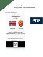 norvegia.docx