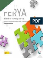 Ferya Manual Programa