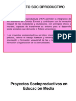 SOCIOPRUCTIVO PROF. NALLYVIS PERNALETE.pdf