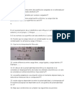 1 Parcial Electromagnetismo