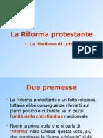 03 Riforma Protestante-1
