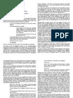 Filinvest vs Phil Acetylene