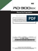 RD-300SX_PT