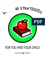 rtiparent reading strategies