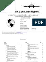 Air Travel Consumer Report November 2015.pdf