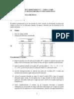 GUIA_LAB_2.doc