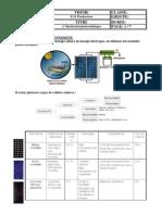 Electricite Photolmkjkjjkjkkjuuuvoltaique Prof