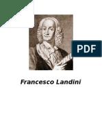 Francesco Landini