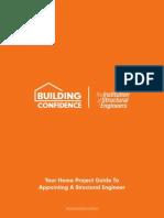 Building Confidence.pdf