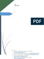 BD2015-GRUPO2-TP07.docx