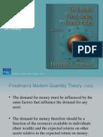Friedman Modern Qt-ppt