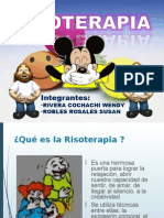 RISOTERAPIA 123.ppt