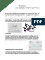 client proposal 2