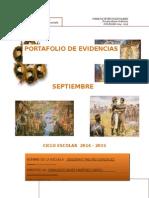 PORTADA SESIÓN ORDINARIA