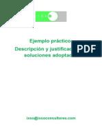 UD07-Ejemplo_Practico.docx