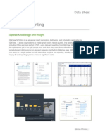 DS QlikView NPrinting En