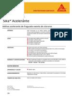 HT Sika Acelerante REV. 04.08.14