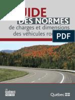 Guide Des Normes_WEB